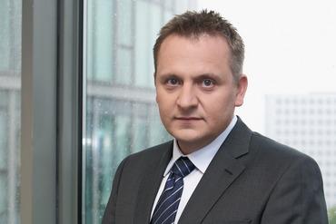 Piotr Sieluk