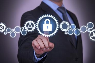 Atman inwestuje w bezpieczeństwo sieci
