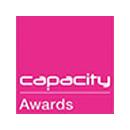 cert_capacity