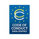 cert_code