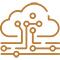 cloud-computing (2)
