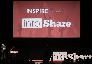 infoshare 2018