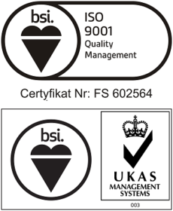 ISO-9001_pl