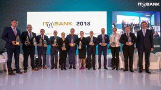 ITBANK-2018-zbiorcze-850