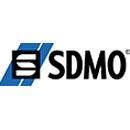 loga_sdmo