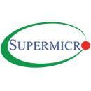 logo_supermicr