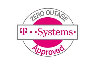 Zero Outage