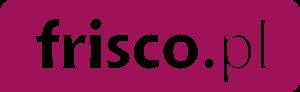 Logo Frisco.pl