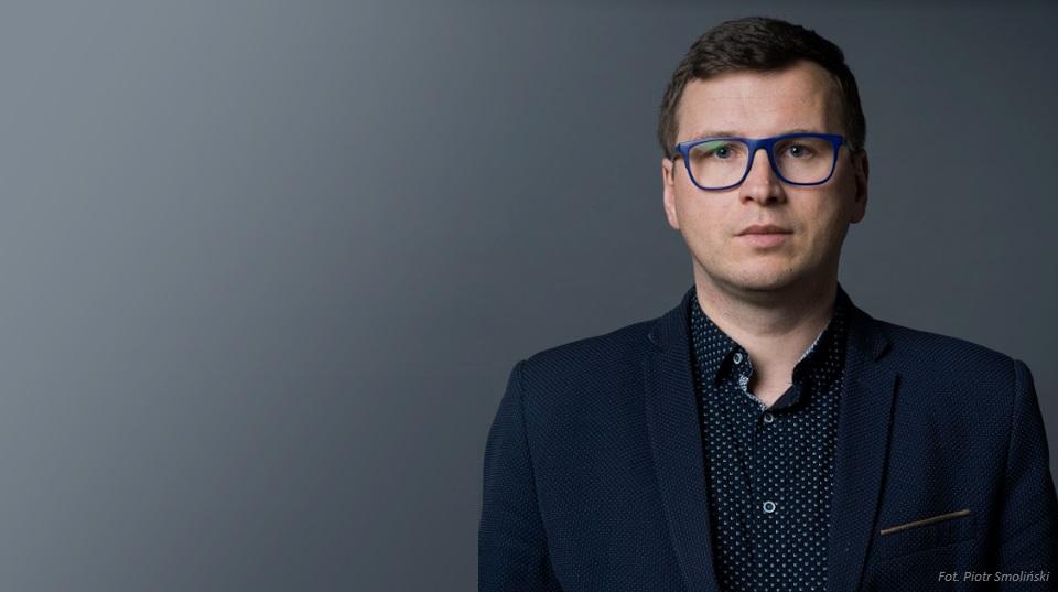 mariusz_biadun_teatr_dramatyczny