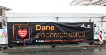atman wosp 2020 banner