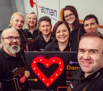 atman_wosp_team_selfie