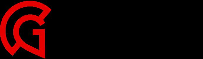 redGuardian_logo