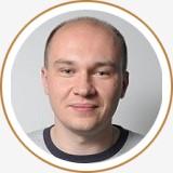 Grzegorz Modras