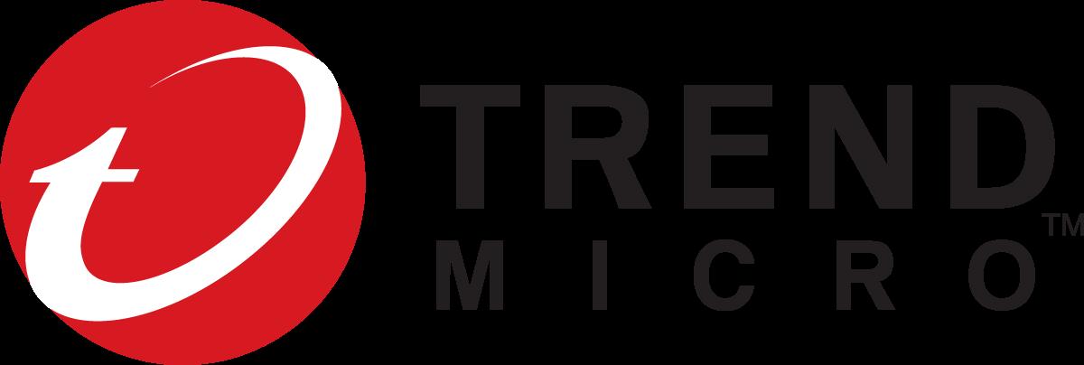 logo_Trend_Micro