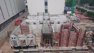 Budowa F6