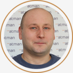 Marcin Lewaszkiewicz
