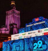 pkin partnerzy technologiczni wosp2021